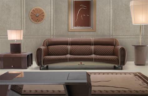 magnificent tonino lamborghini furniture collection
