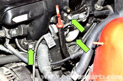 on board diagnostic system 1994 audi s4 head up display 2005 bmw 325 tps removal 2005 bmw 325xi all wheel drive sedan in richmond virginia youtube