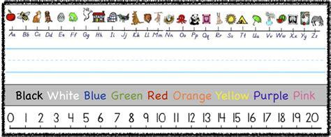 Desk Name Preschool Desks 6 Best Images Of Free Printable Desk Tags Elementary