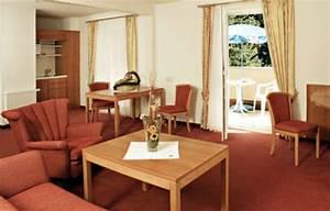 Gaststätten Baden Baden : akzent atrium hotel baden gastst tten hotelrestaurants 79189 bad krozingen breisgau ~ Watch28wear.com Haus und Dekorationen
