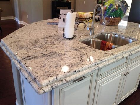 different types of granite countertops types of granite countertop edges home ideas collection