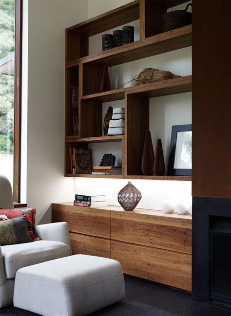Wall Cupboards For Living Room by 8 Best Shelves Images On Chairs Creative