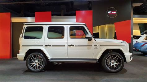 Brand new vehicle, price quoted for export to outside gcc used car market information in dubai, we currently have 74 new toyota land cruiser 4.6l. 2020 Mercedes-Benz G63 in Dubai, United Arab Emirates for sale (10895647)