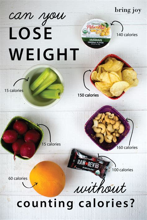 count calories  lose weight thai