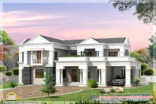 home design 3d indian style 3d house elevations kerala home design and floor plans