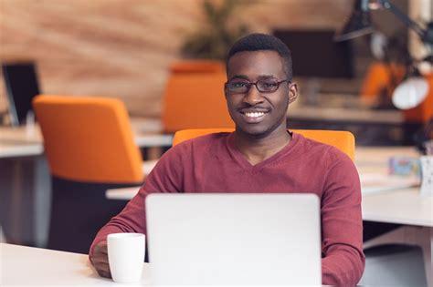 young african social entrepreneurship fellowship
