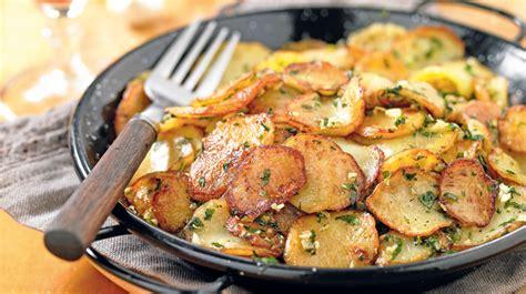cuisine a la franaise image gallery la cuisine recettes