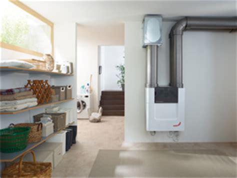 tr st designs solutions for a indoor climate zehnder uk