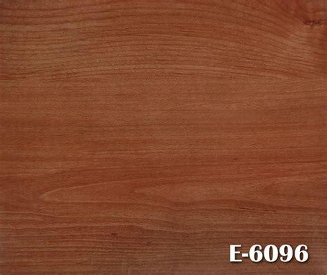 Top Joy Waterproof Interlocking PVC Vinyl Flooring Plank
