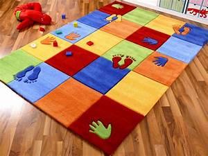 Kinder Teppich 160x230 : lifestyle kinderteppich funny bunt sofort lieferbar teppiche kinder und spielteppiche ~ Watch28wear.com Haus und Dekorationen