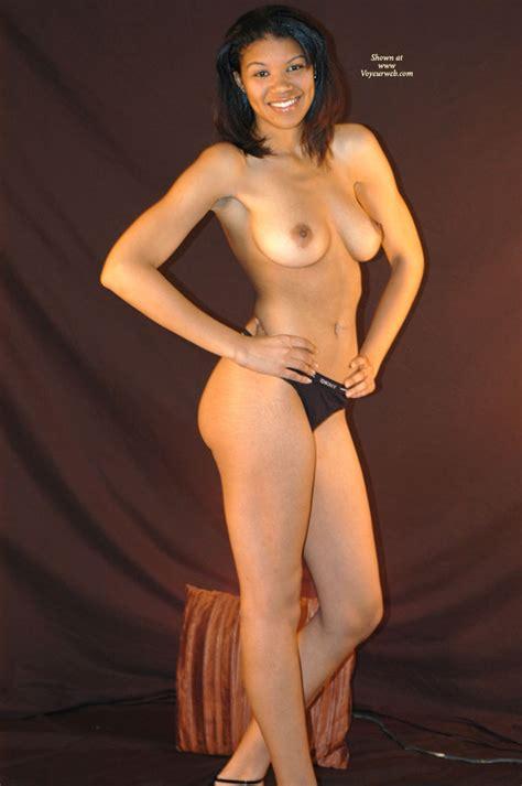 Nude Amateur On Heels Honey Pot March Voyeur Web
