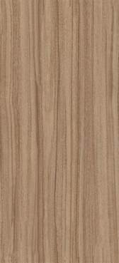 walnut wood seamless french walnut wood texture texturise free seamless textures with maps