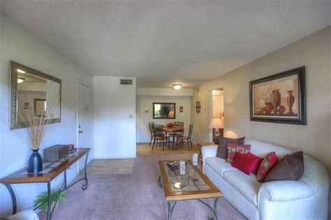 cheap 2 bedroom apartments in az bedroom 2 bedroom apartments in modern 2 bedroom