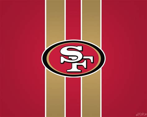San Francisco Giants Backgrounds San Francisco 49ers Wallpapers Wallpaper Cave