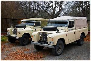 Land Rover Les Ulis : le logo land rover les marques de voitures ~ Gottalentnigeria.com Avis de Voitures