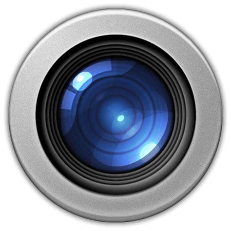 ipad retina display 2013