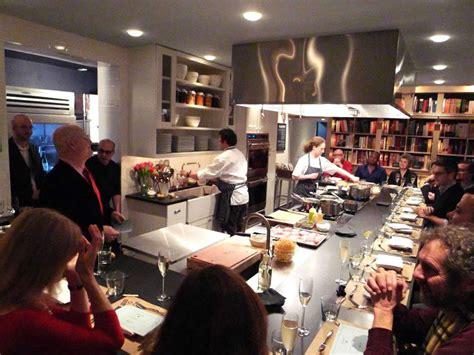 philadelphia cuisine commercial kitchen exles critical studies database