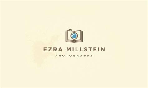 cool creative photography logo design ideas