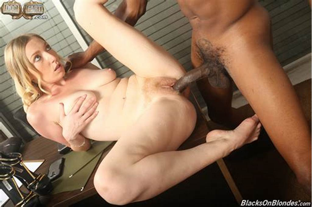 #Naughty #Blonde #Tegan #Riley #Gets #Her #Hairy #Pussy #Fucked #And