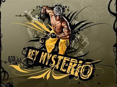 Rey Mysterio Fanpop