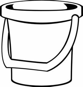 Free Bucket Cliparts, Download Free Clip Art, Free Clip ...