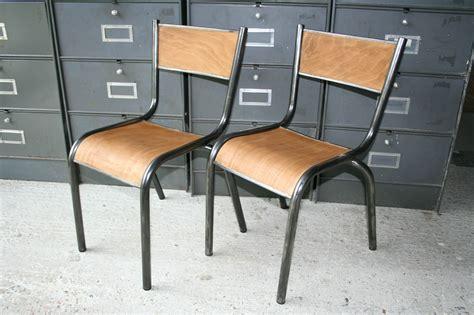 bureaux de poste bordeaux chaise mullca 510 gaston cavaillon edition avant 1963 3
