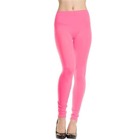 light pink tights abhina krish light pink colour