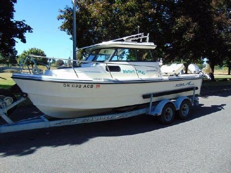 Arima Boats For Sale by Page 1 Of 1 Arima Boats For Sale Boattrader