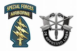 Military Insignia 3D : Insignia of the United States ...