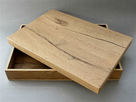 Box Aus Holz by Holzbox Wood Box Smg Design
