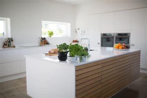 waterafstotende verf badkamer keuken  buitenmuur coatingnl