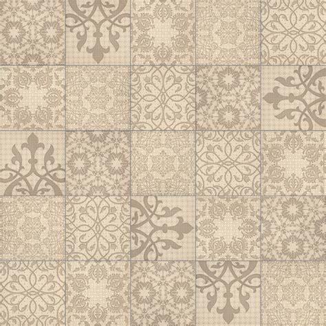 textured bathroom tile designsceramic tiles texture modern
