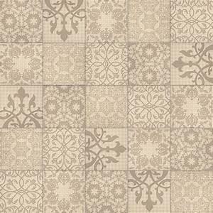 white porcelain tile texture seamless | Amazing Tile