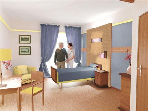 chambre maison de retraite une journée type en maison de retraite maison retraite