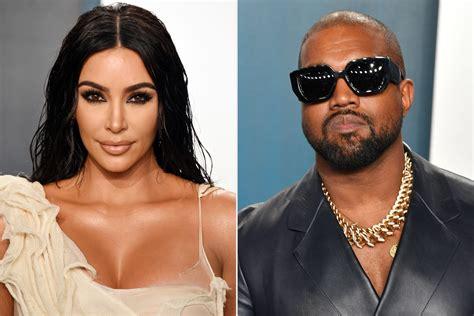 Kim Kardashian Returns to Instagram with Sexy SKIMS Snaps ...