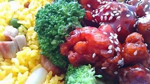 China King 12 Photos Chinese 598 Chestnut Ave