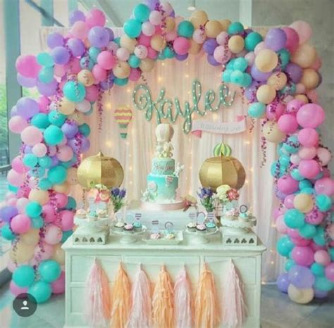 Unicorn Birthday Party Ideas Every Girl Would Love You Have. Antique White Kitchen Cabinets For Sale. Kitchen Curtain Ideas Pictures. White Kitchen With Green Walls. Rustic Kitchen Islands With Seating. Cabinet Ideas For Small Kitchens. Cool Kitchen Ideas For Small Kitchens. Kitchen Islands With Bar Stools. Ideas For Kitchen Cabinets Makeover