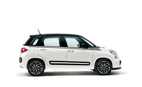 Fiat 500l Price by Fiat 500l Price Modifications Pictures Moibibiki