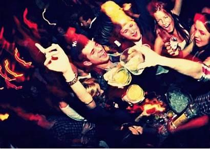 Alcohol Solo Tan Festa Fiesta Chicle Alcol