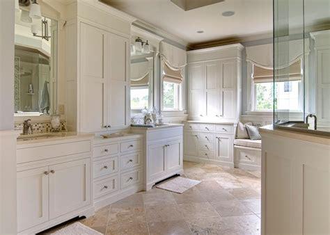 white kitchen travertine floor travertine design ideas 1415