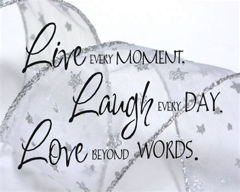 Best 25+ Live Laugh Love Quotes Ideas On Pinterest. Wedding Website With Just Names. Wedding Hire Dublin. Wedding Ceremony Facilities. Pink Informal Wedding Dresses. Wedding Bells Kiss Poem. Guide To Planning A Cheap Wedding. Wedding Planner Assistant Jobs Uk. Wedding Ceremony Ideas Other Than Unity Candle