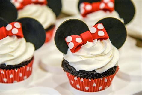 Minnie Mouse Mania