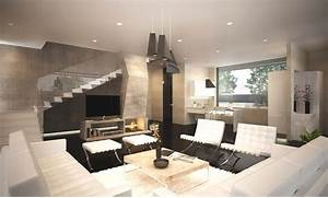 Contemporary Interior Design Contemporary Interior Design Beautiful Home Interiors