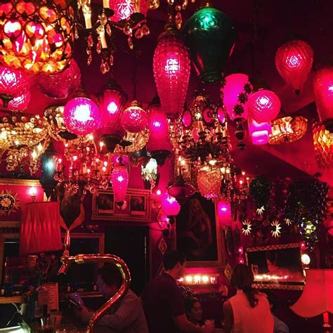 Your Guide To The Hippest Bars In Shibuya  Compathy Magazine