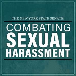 Senate Passes Comprehensive Strengthening of New York's ...