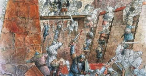 siege de constantinople avars siege of constantinople 626 ad siege