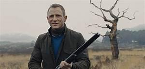 James Bond Skyfall : barbour the suits of james bond ~ Medecine-chirurgie-esthetiques.com Avis de Voitures