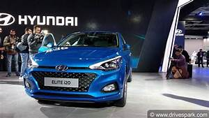 Hyundai I 20 2018 : hyundai elite i20 2018 images interior exterior photos ~ Jslefanu.com Haus und Dekorationen