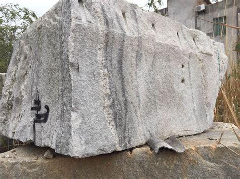 viscount white granite slab tile direct factory price