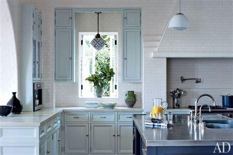 kitchen design advice  madeline stuart architectural